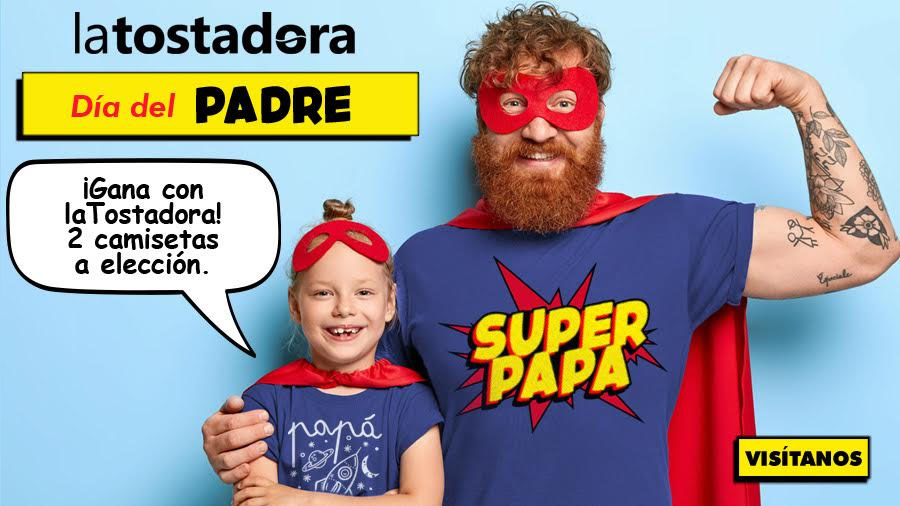 latostadora-es