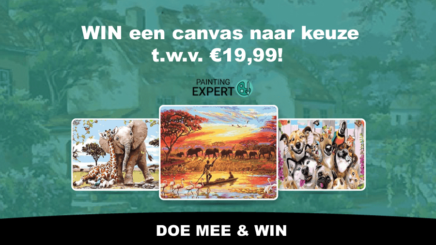 win-canvas-keuze