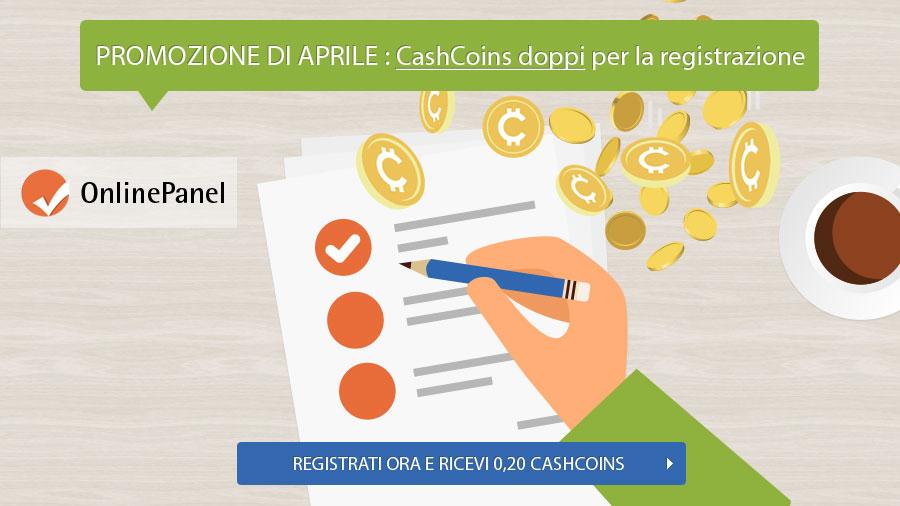 doppi-cashcoins-se-ti-registri-allonline-panel