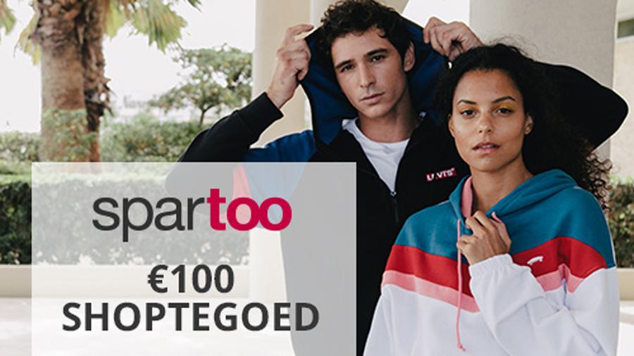 winnaar-shoptegoed-spartoo