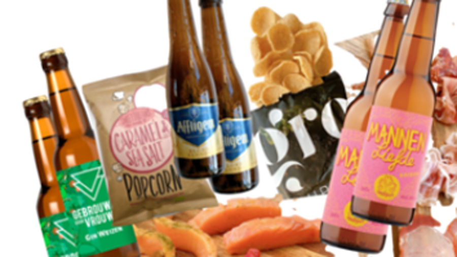 winnaar-vaderdag-borrelpakket