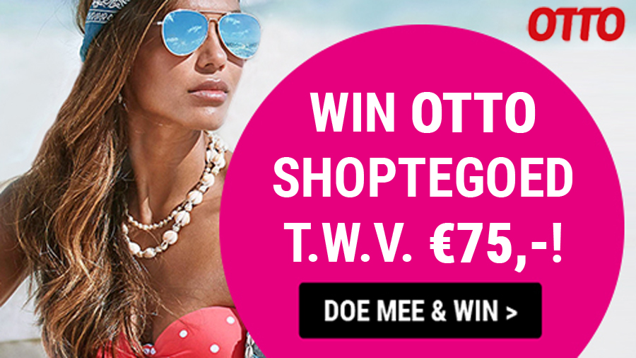 win-75-shoptegoed-otto