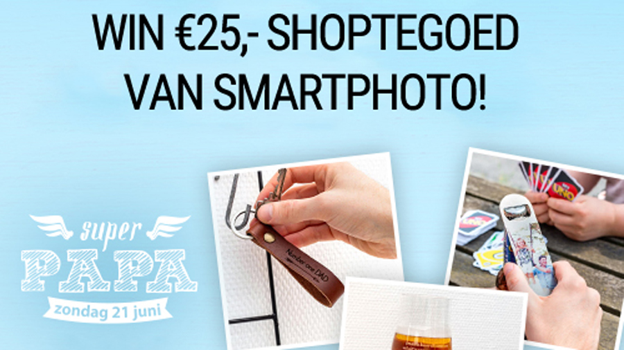 maak-kans-smartphoto-shoptegoed