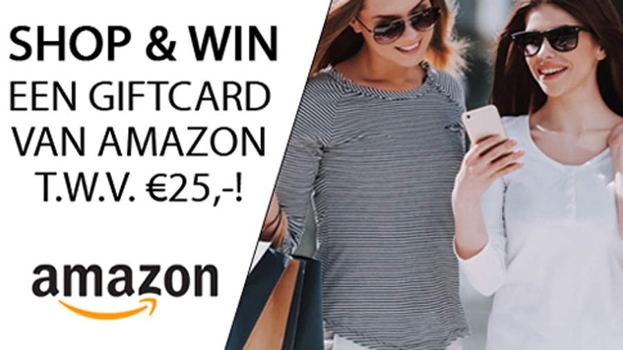 shop-win-amazon-shoptegoed