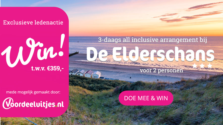 winnaar-all-inclusive-arrangement