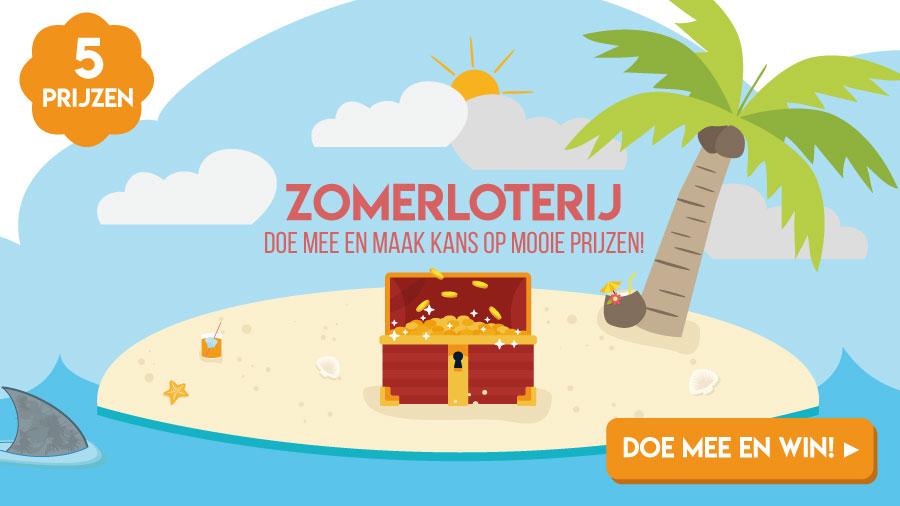 win-fantastische-prijzen-zomerloterij