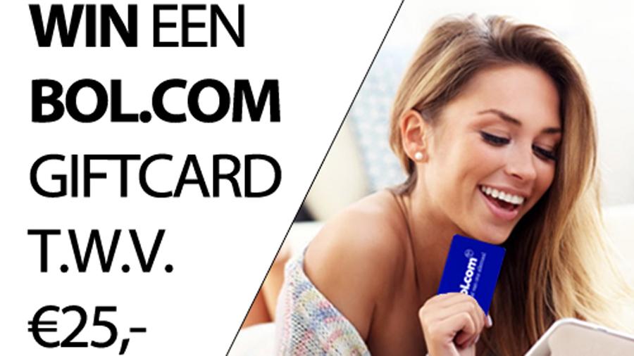 win-bol-com-giftcard