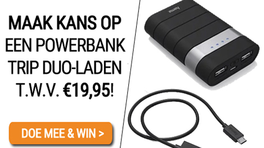 win-powerbank-expert