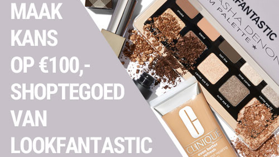 win-100-shoptegoed-lookfantastic
