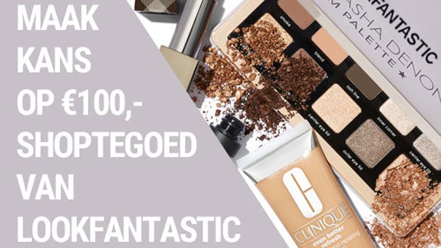 win-100-shoptegoed-lookfantastic