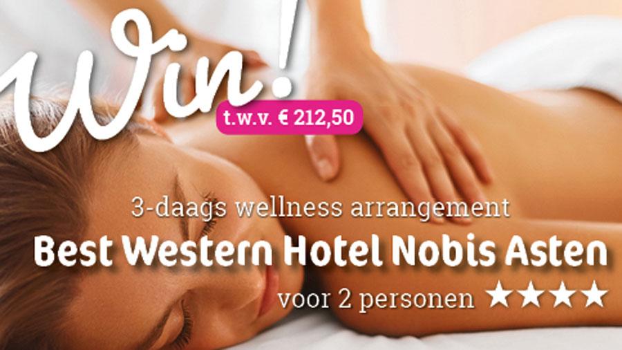 win-wellness-arrangement
