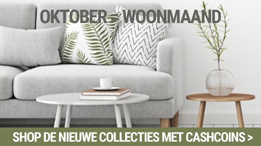 oktober-woonmaand-nieuwe-collecties-cashcoins
