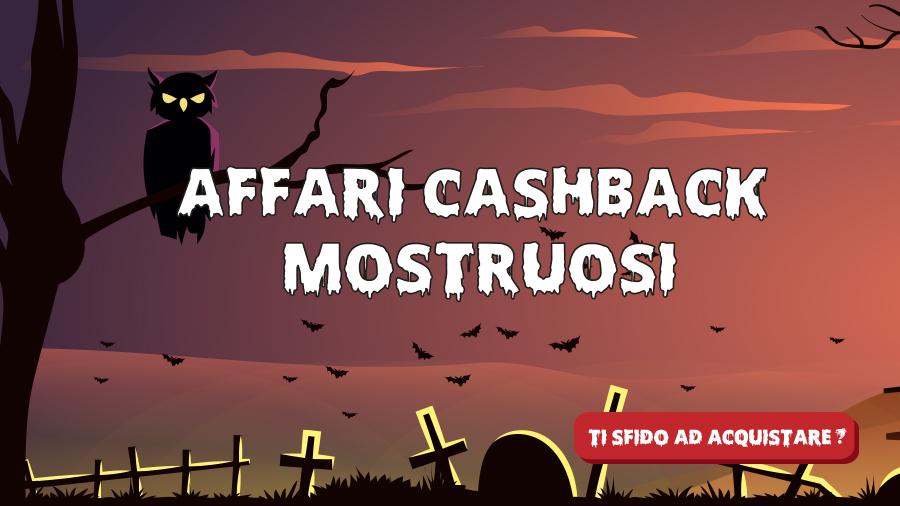 halloween-offerte-mostruose-2020-it