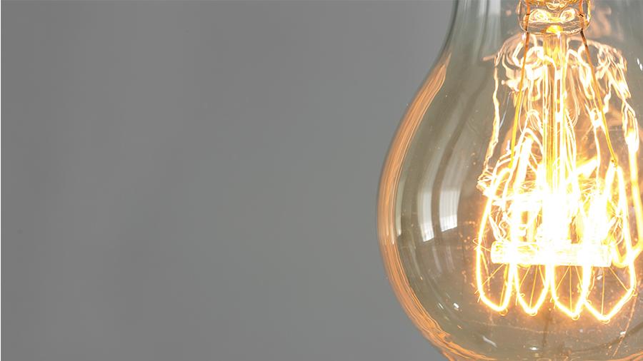 luz-sube-cbk