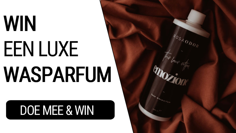 win-luxe-wasparfum