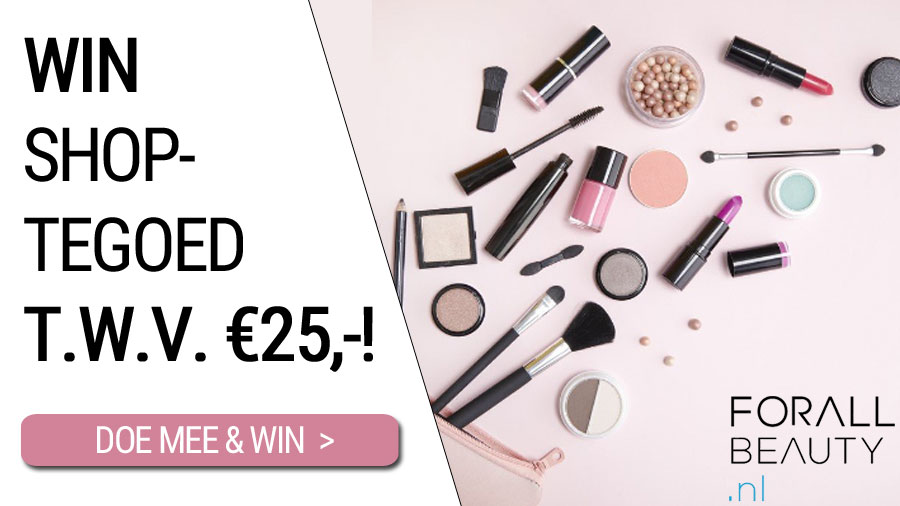 maak-kans-shoptegoed-for-all-beauty