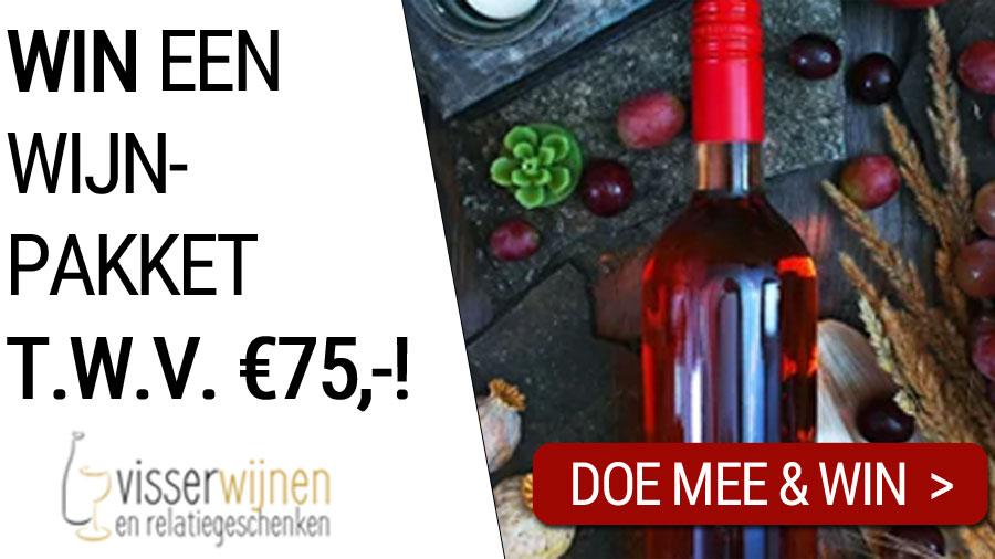 win-wijnpakket-visser-wijnen