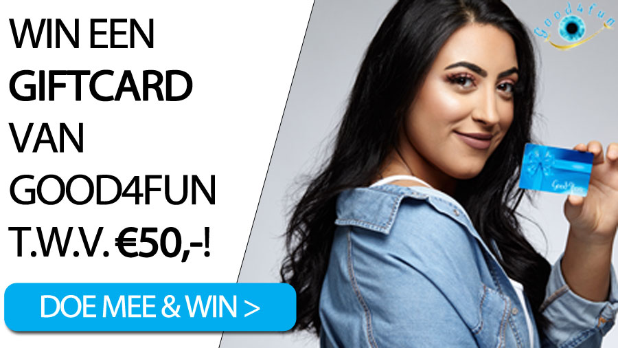 win-giftcard-good4fun
