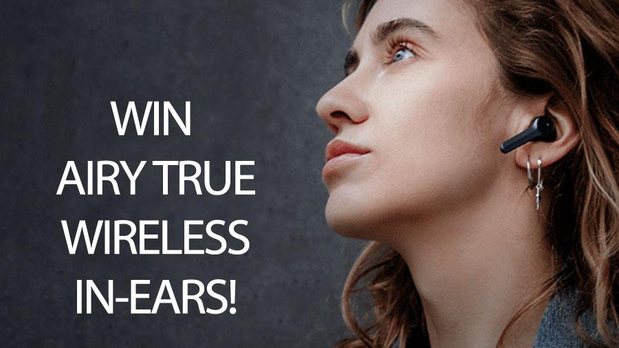 win-airy-true-wireless-teufel