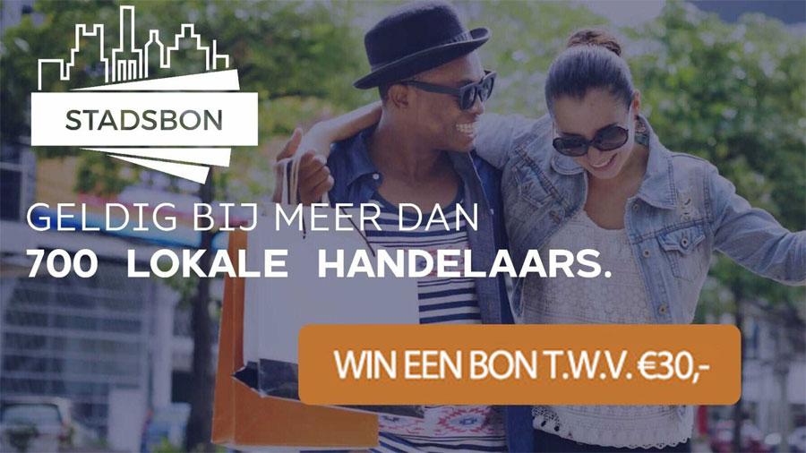 win-cadeaubon-stadsbon