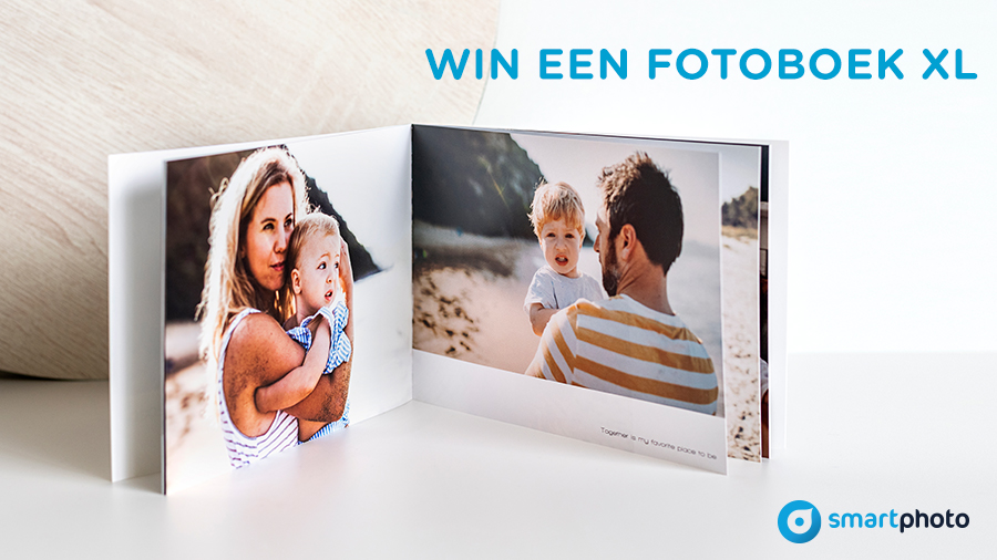 win-smartphoto-fotoboek