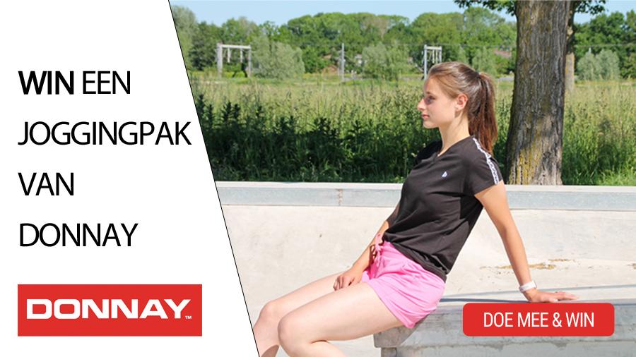 win-joggingpak-donnay