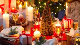 weihnachtsrabatt-mona-geschenk