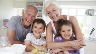 dzien-babci-dziadka