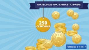 competizione-cashcoins-vinci-partecipa-concorso