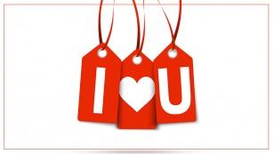 valentinstag-der-tag-der-liebenden