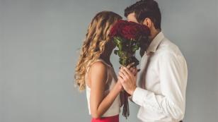 valentinskonkurrence