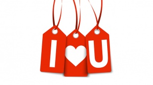 valentines-top-offers