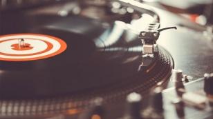 musica-successi-canzoni