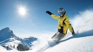 ik-ga-op-wintersport-en-neem-mee