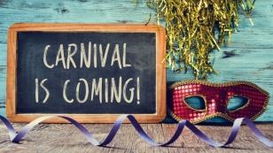 el-carnaval-2017-ya-est-aqu