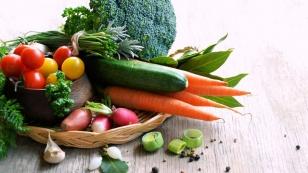 budget-recepten-van-healthy-foodbloggers