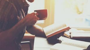 libri-libro-bestseller-novit-letterarie