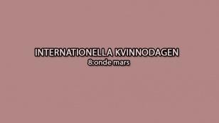 internationella-kvinnodagen