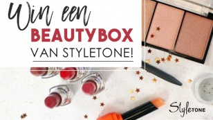 win-een-beautybox-van-styletone