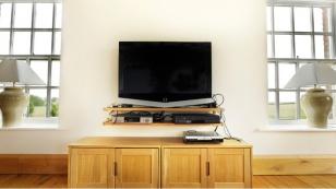 hier-koop-jij-een-goedkope-nieuwe-televisie