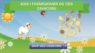 kom-i-foraarshumor-og-tjen-cashcoins