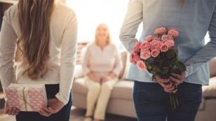 mothersday-specials