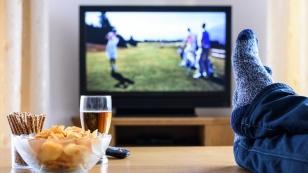 tv-unterhaltung-ohne-dvb-t