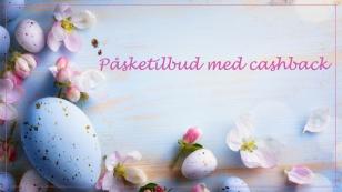 top-5-paasketilbud-med-cashback