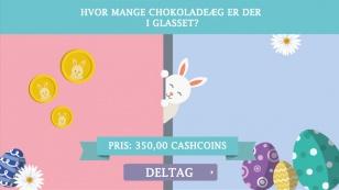 paaskekonkurrence-vind-350-cashcoins