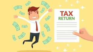hoe-doe-je-belastingaangifte