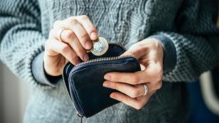 shops-met-de-hoogste-cashcoins