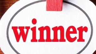 grattis-till-vinnaren-i-var-pasktavling