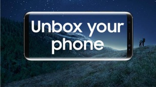 samsung-galaxy-s8-whats-new