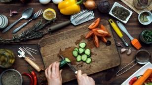 handige-musthave-keukengadgets